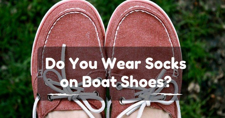 Do-you-wear-shock-on-boat-shoes-729x382