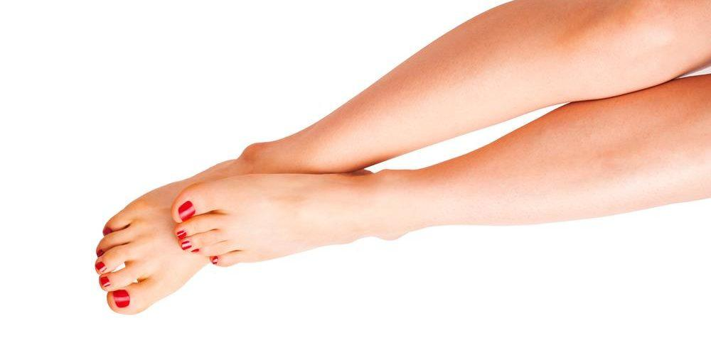 Hair-on-Bottom-of-Foot-1000x510