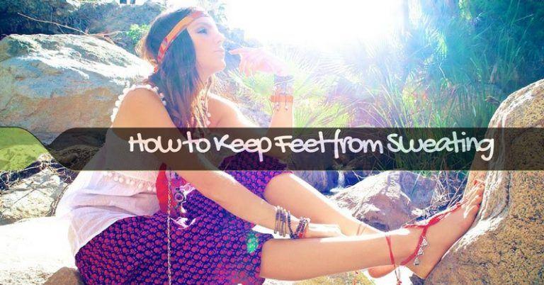 How-to-Keep-Feet-from-Sweaty-768x402