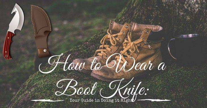 How-to-Wear-a-Boot-Knife-729x382