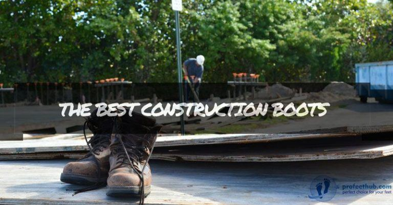 The-Best-Construction-Boots-768x402