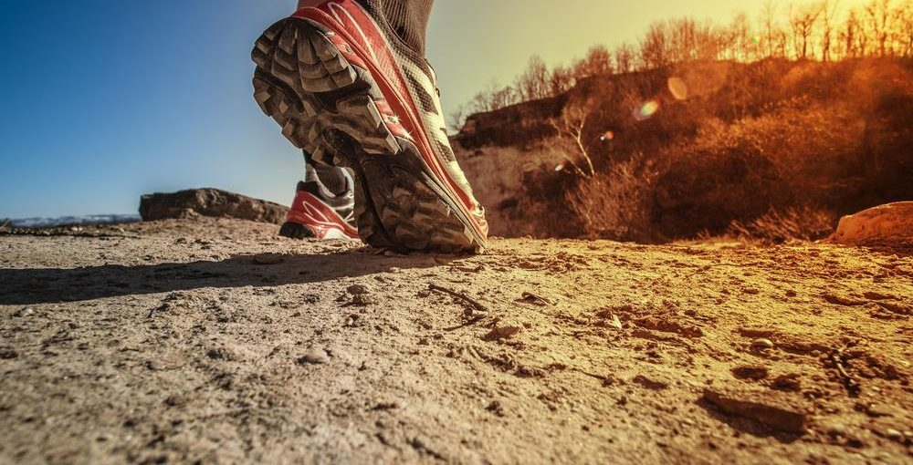 Interested in Trail Running? Use these suggestions to help you out