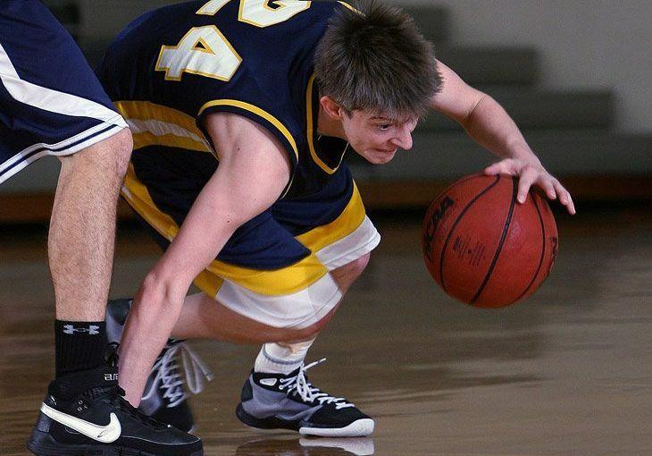 basketball-1642578_1280-730x510
