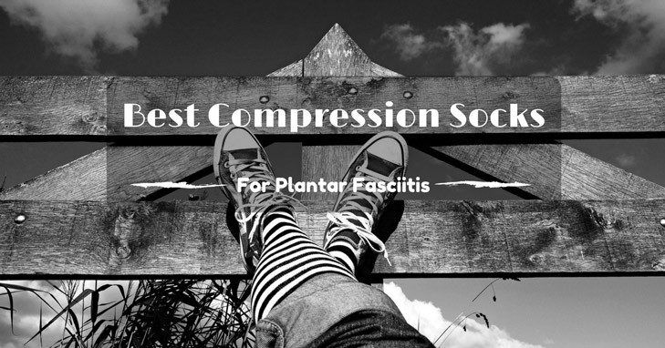 best-compression-socks-for-plantar-fasciitis-729x382