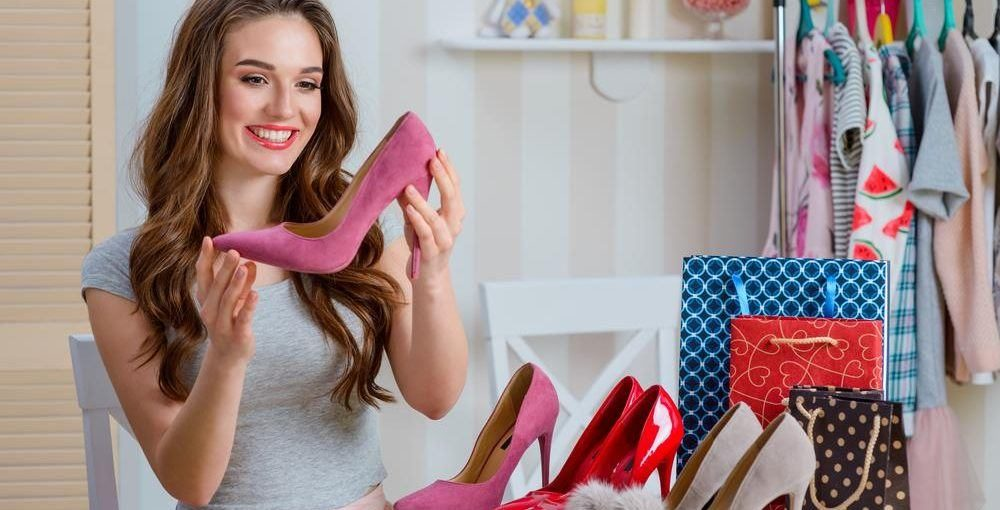 206e95279 35 Best Footwear Blogs – Follow Them To Figure Out The Best Choice For Your  Feet