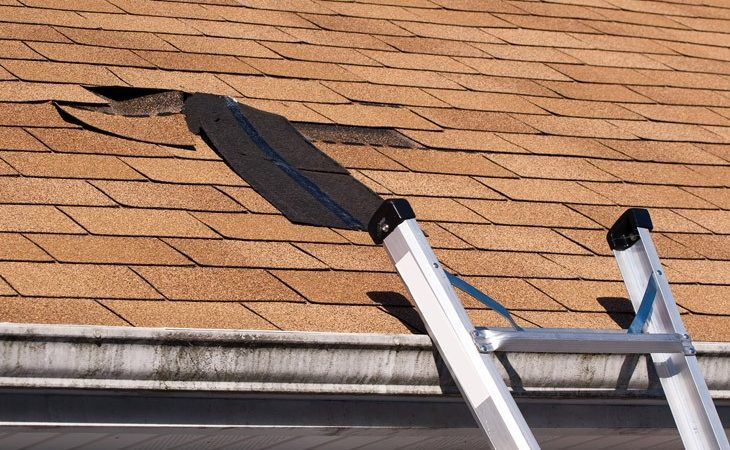 Best Roofing Shoes: Comfortable and Durable Footwear for Roofing Contractors