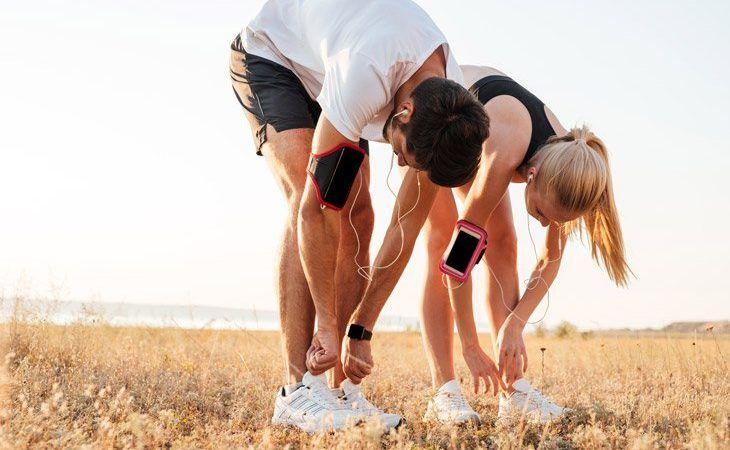 Best Running Shoes for Shin Splints (Updated 2018)
