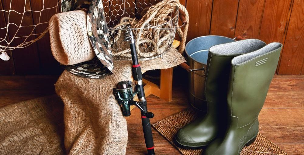 boots-for-fishing-1000x510