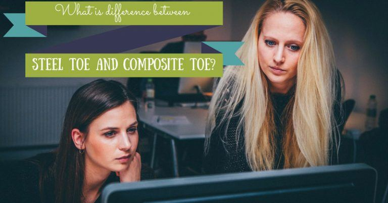 difference-between-steel-toe-and-composite-toe-768x402