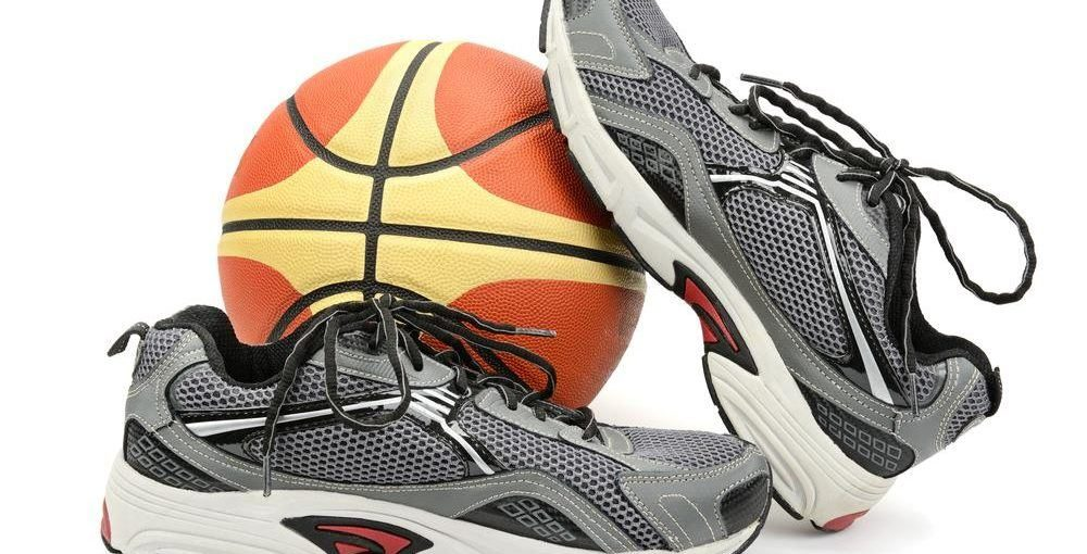 What Are The Best Basketball Shoes for Ankle Support: Know What to Choose (Update 2018)