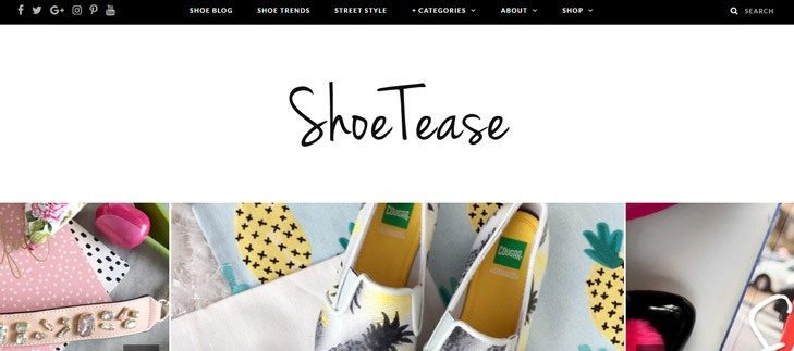 8048308c3 35 Best Footwear Blogs-Help You Figure Out The Best Choice For Your Feet