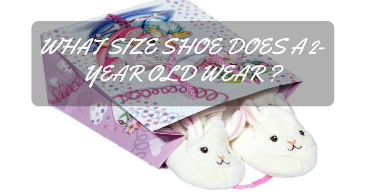 what-size-shoe-does-a-2-year-old-wear-729x382