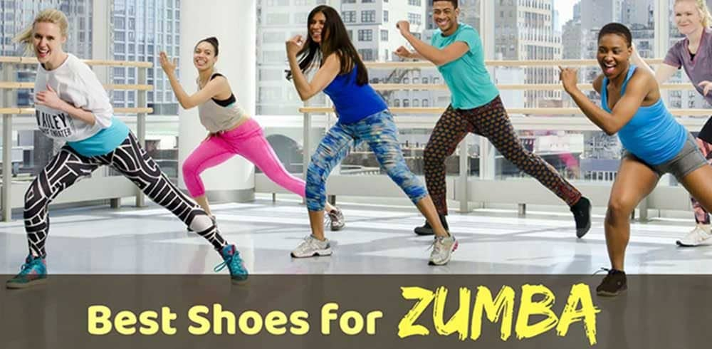 best-shoes-for-zumba-10