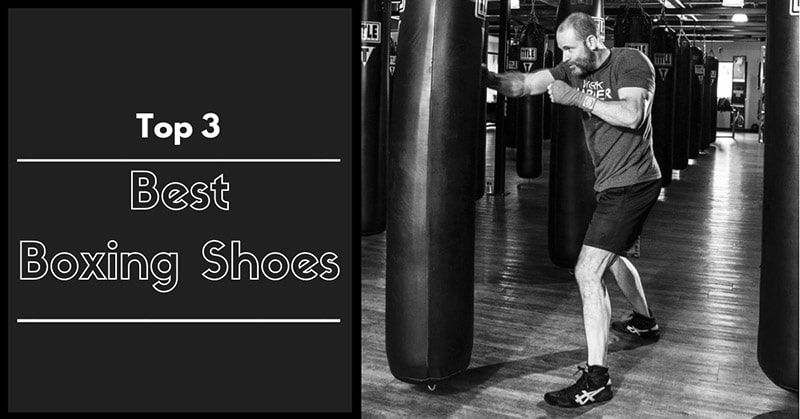 best-boxing-shoes-8