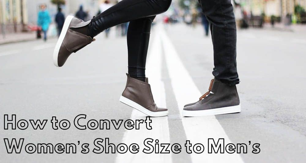 Convert-Womens-Shoe-Size-To-Mens-1