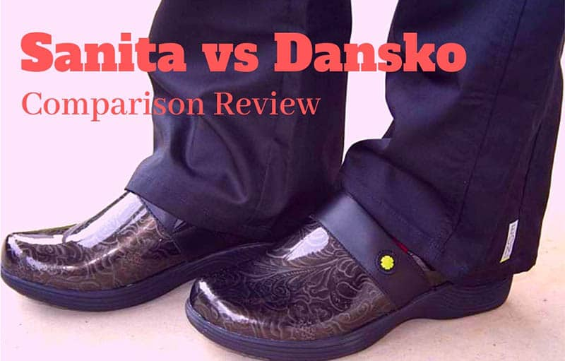 Dansko-vs-Sanita-Clogs-5