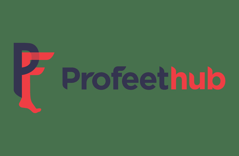 logo-horizontal-profeethub