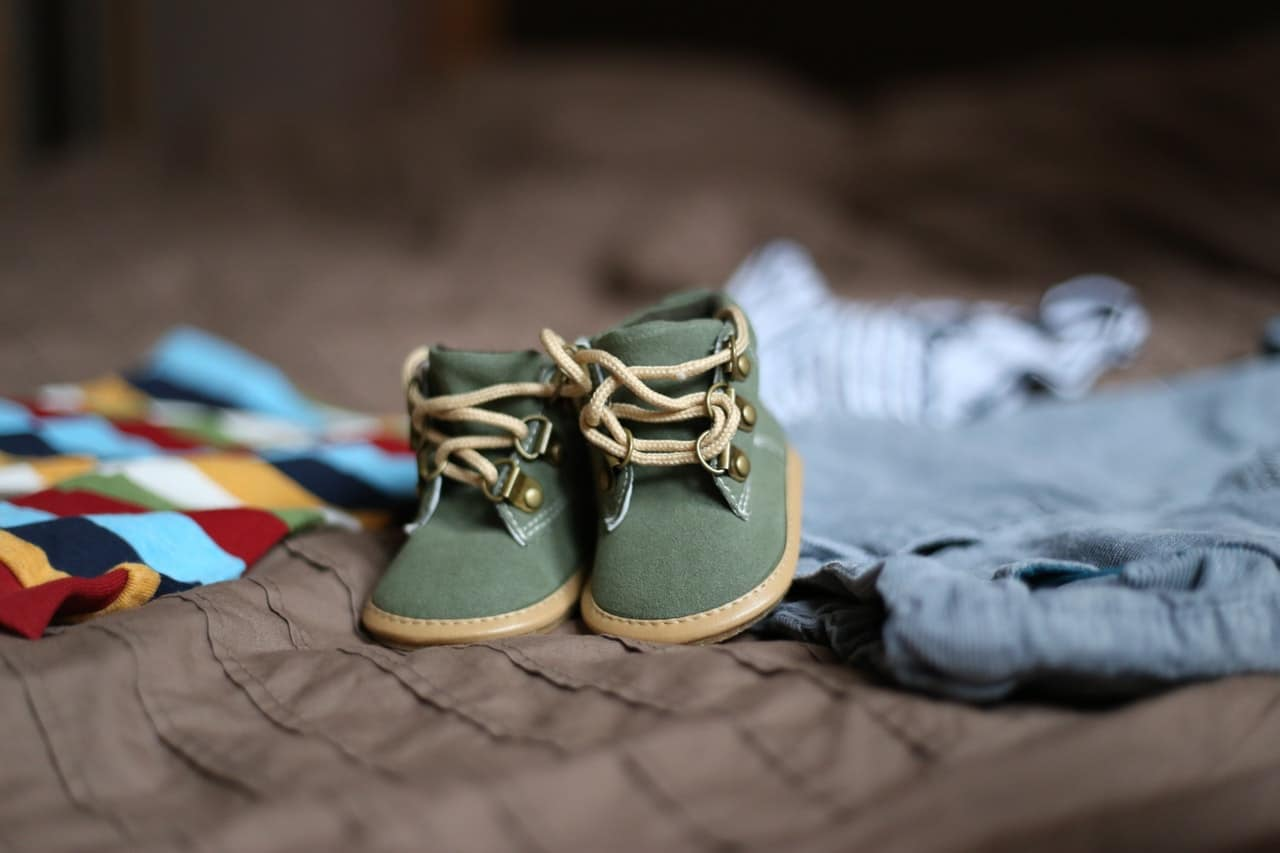 baby-shoes-1
