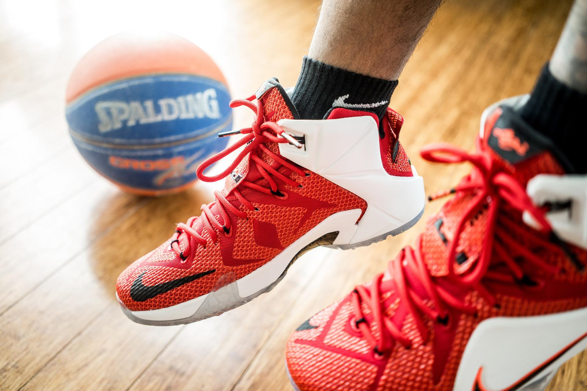 basket-ball-shoes