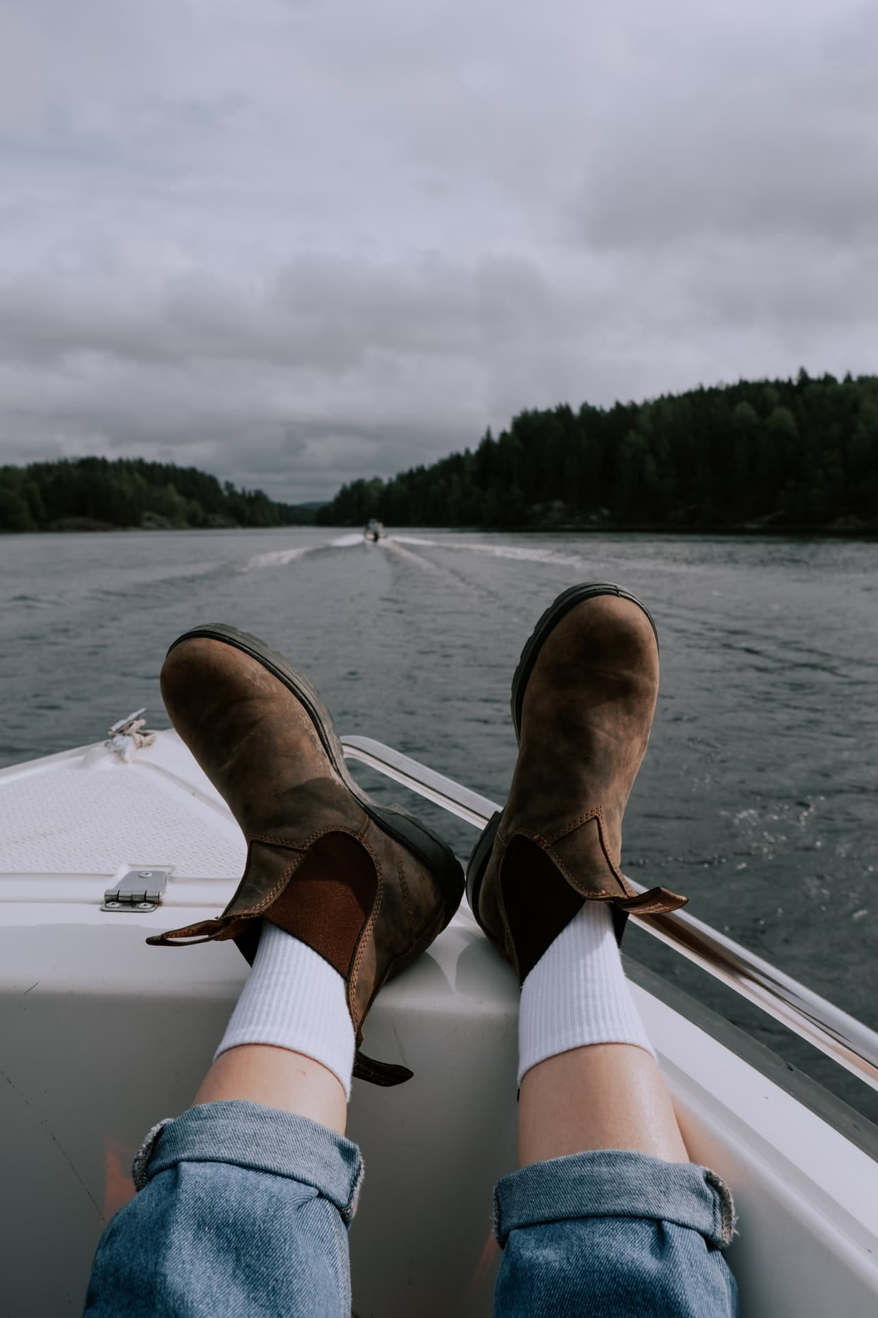 boat-shoes-2