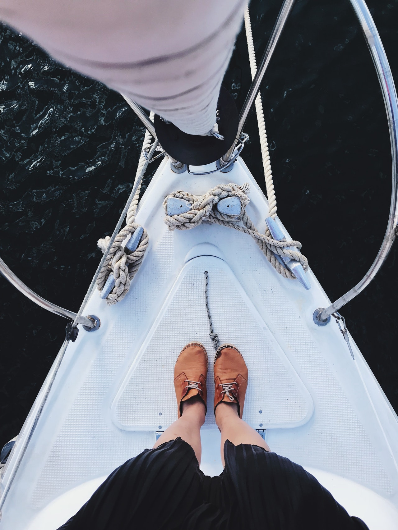 boat-shoes-3