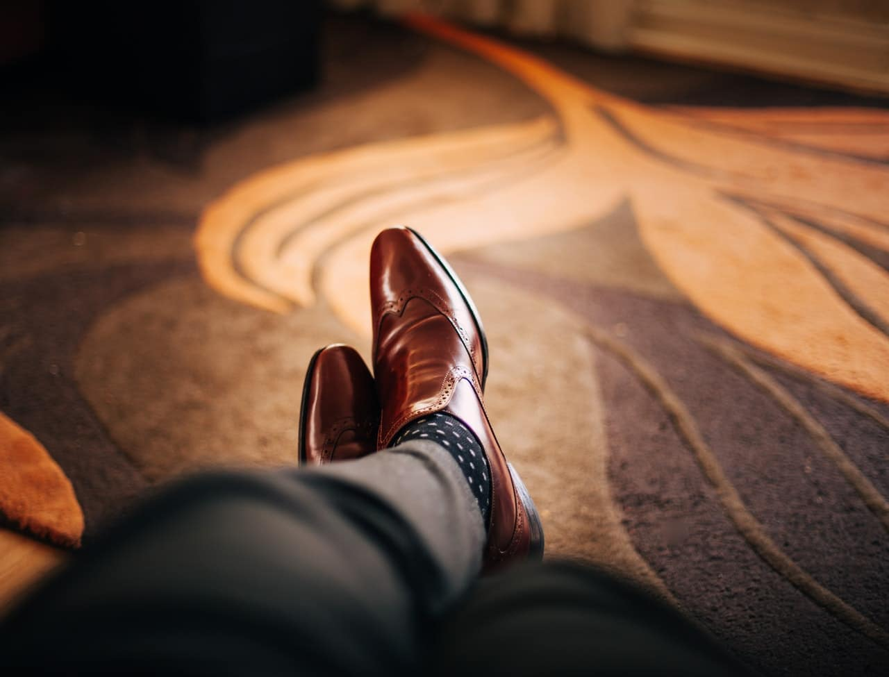 brown-shoes-1