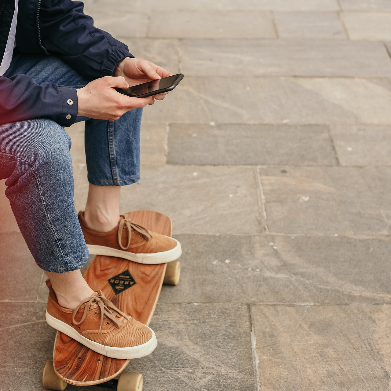 brown-shoes-2