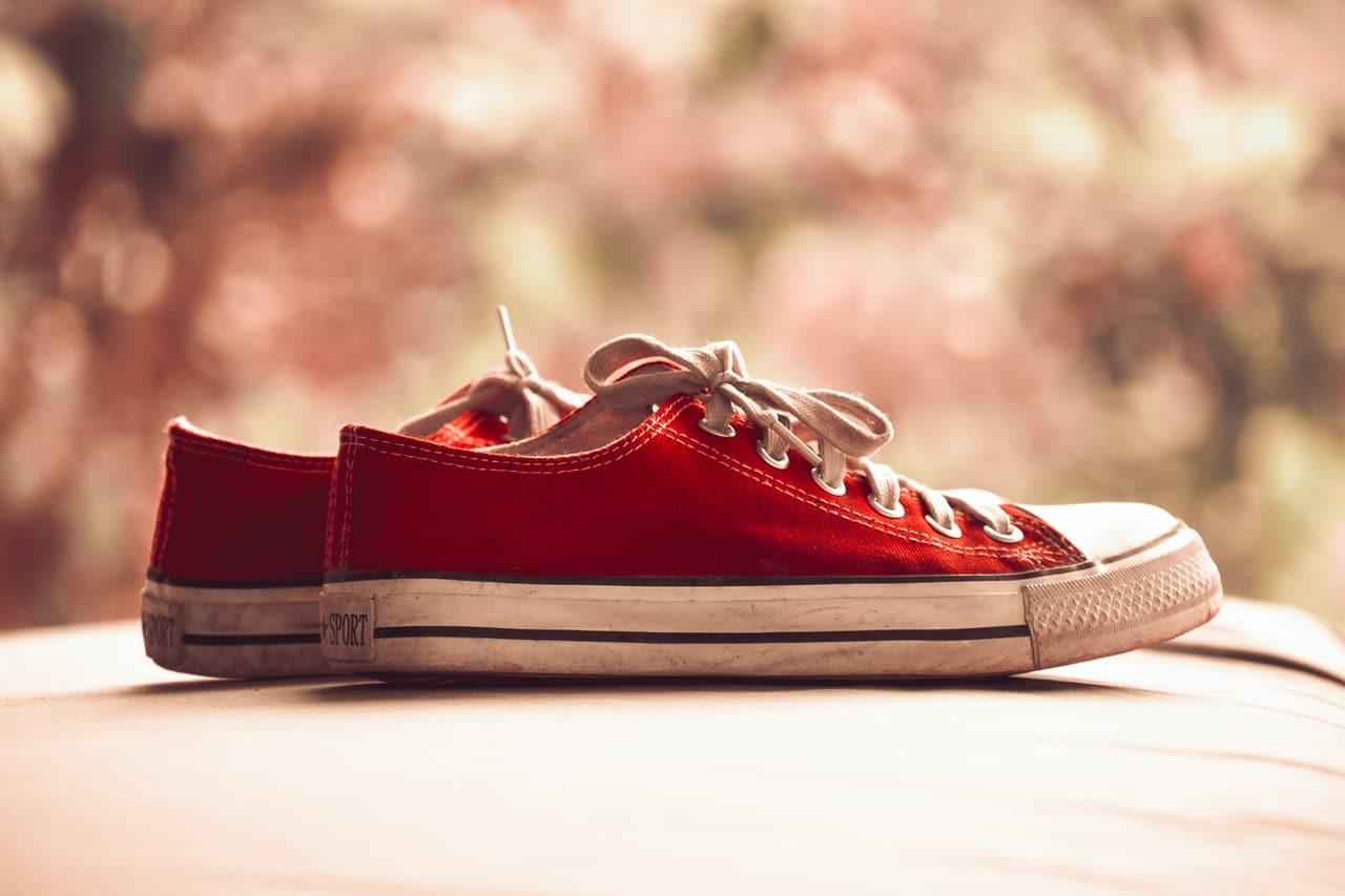 canvas-shoes-1