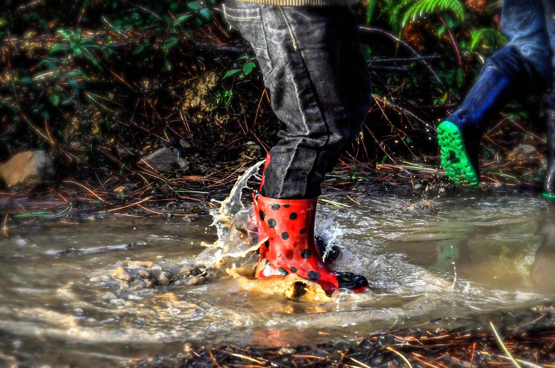 children-boots-1