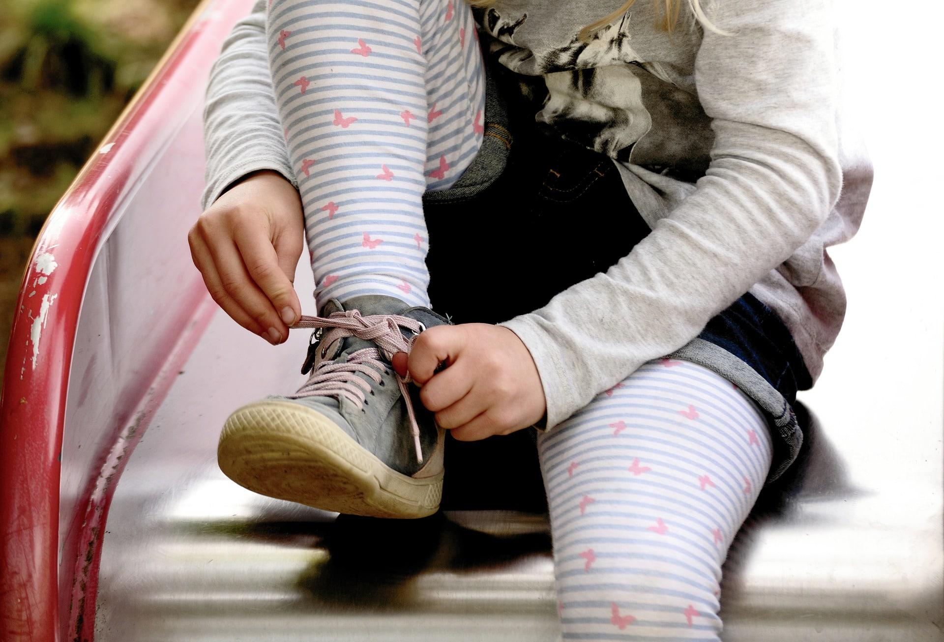 children-shoes-1