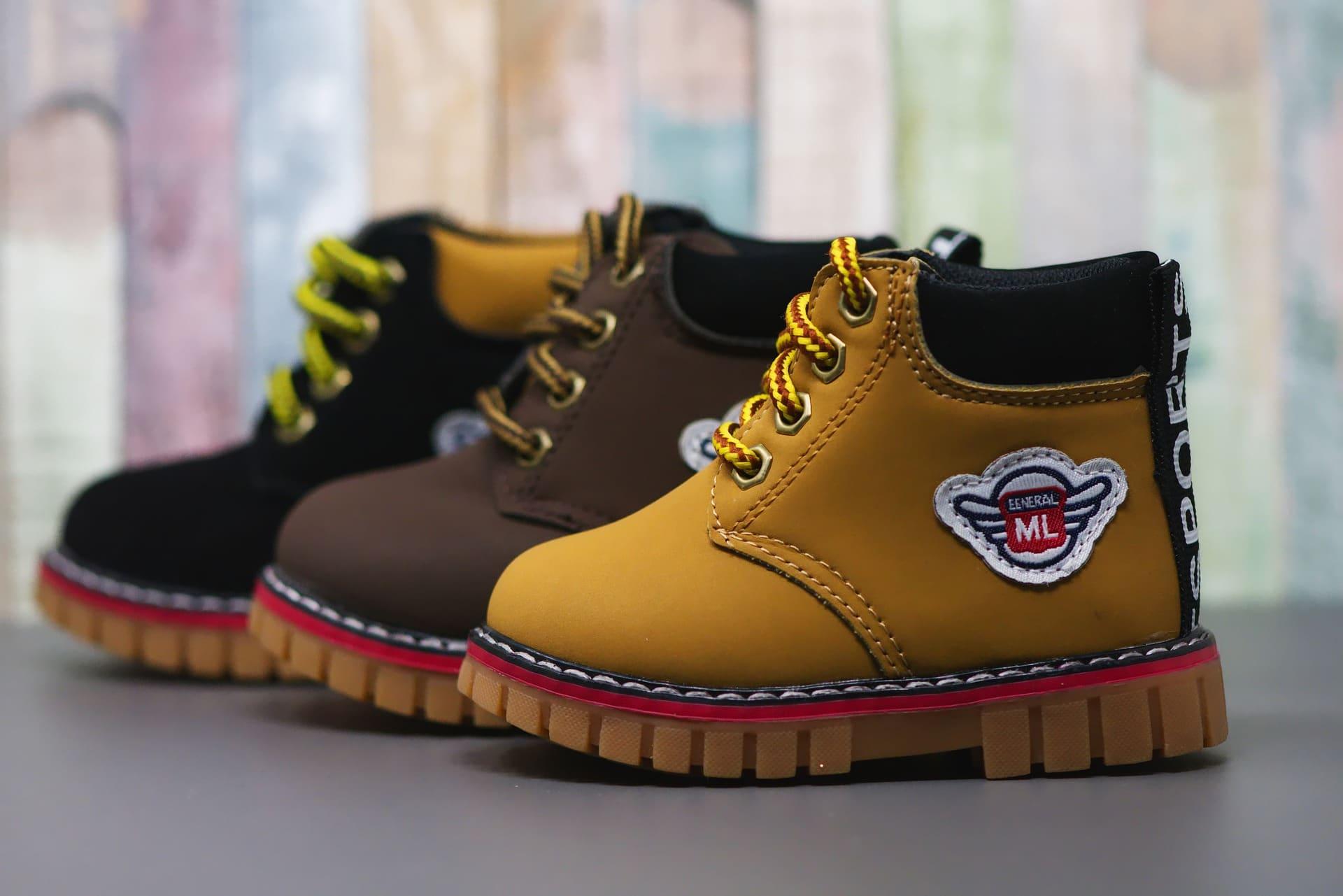 children-shoes-2