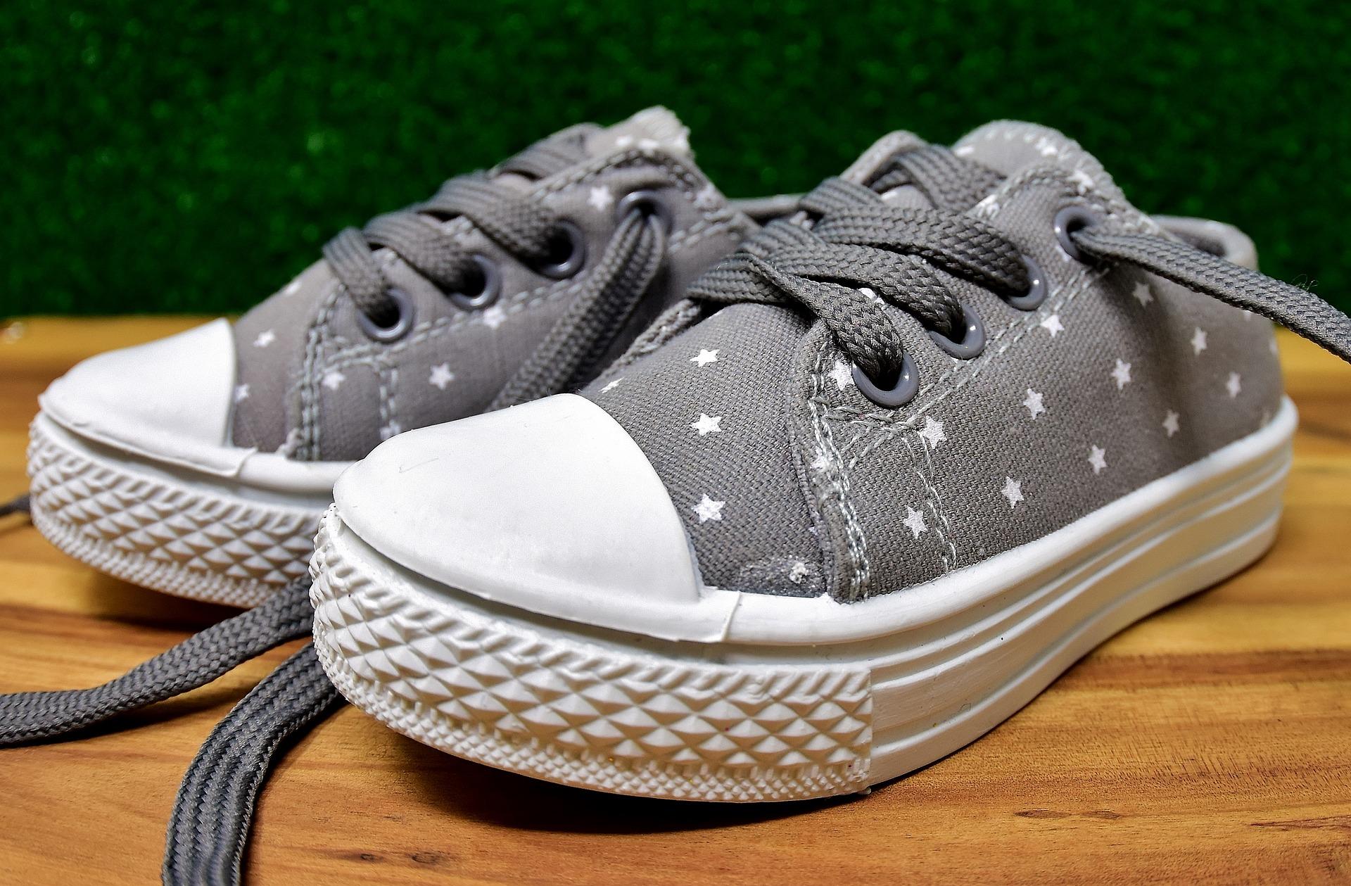 children-shoes-3