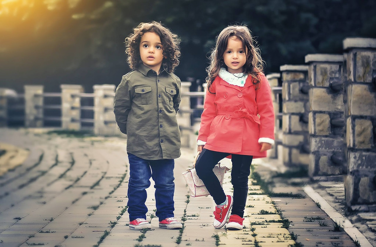 kid-shoes-1