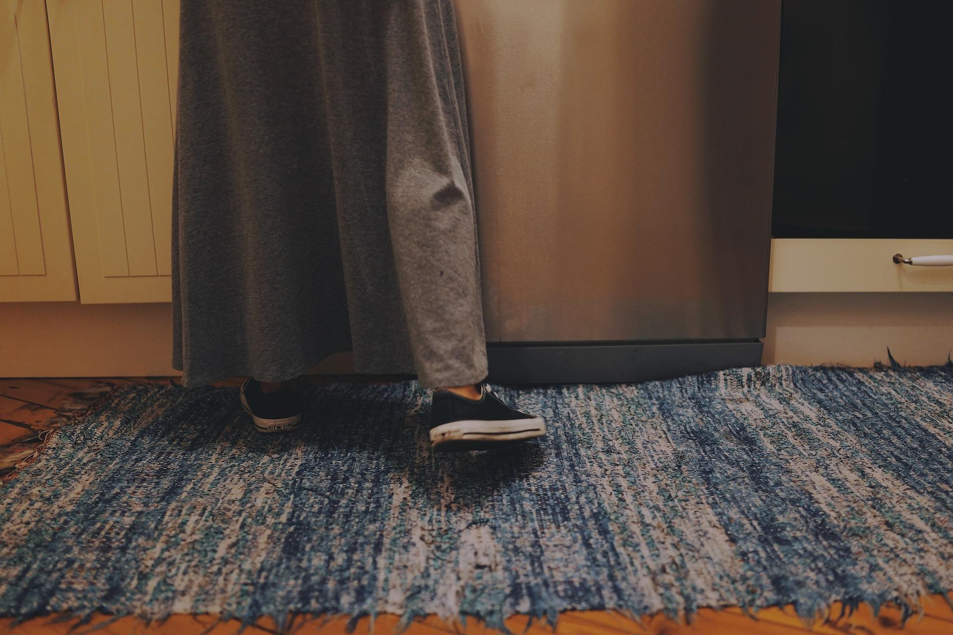 kitchen-shoes
