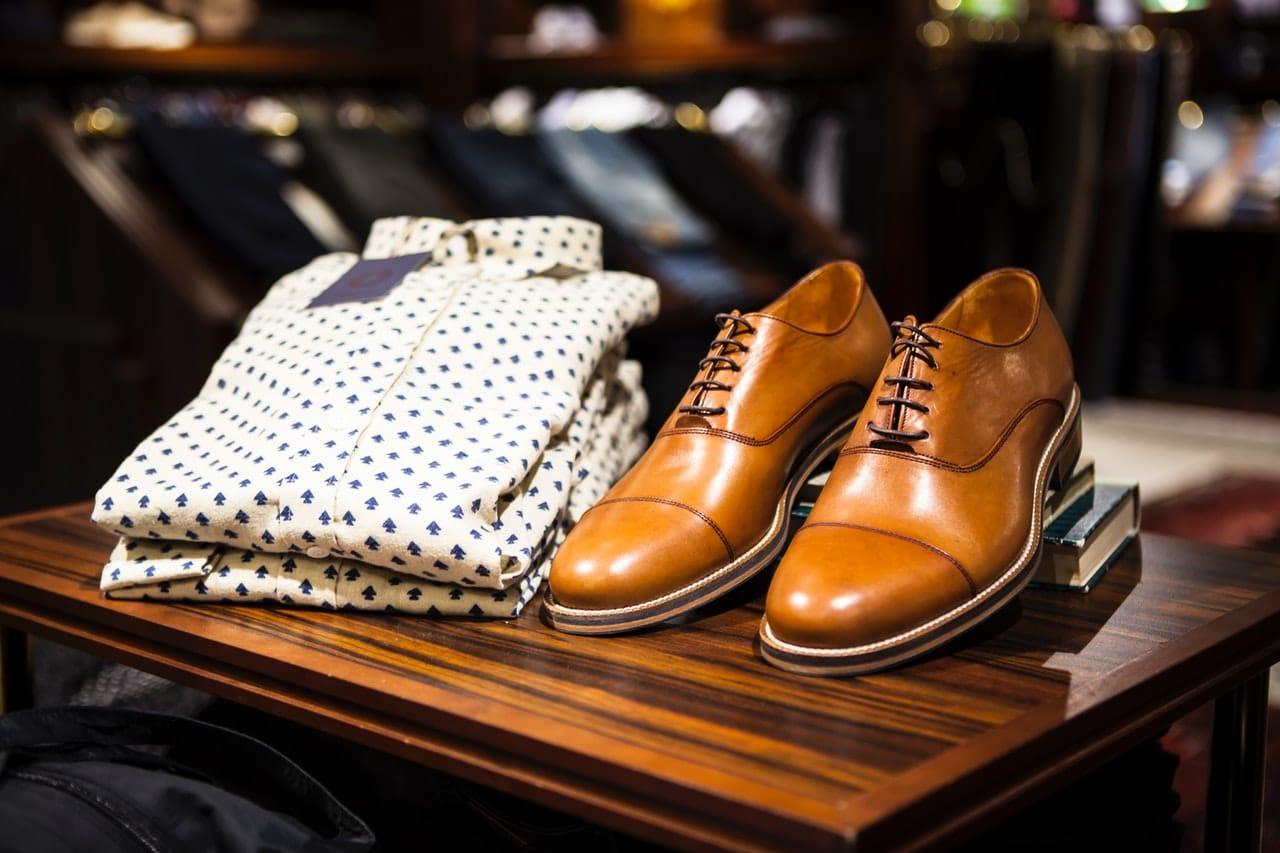 men-shoes-1