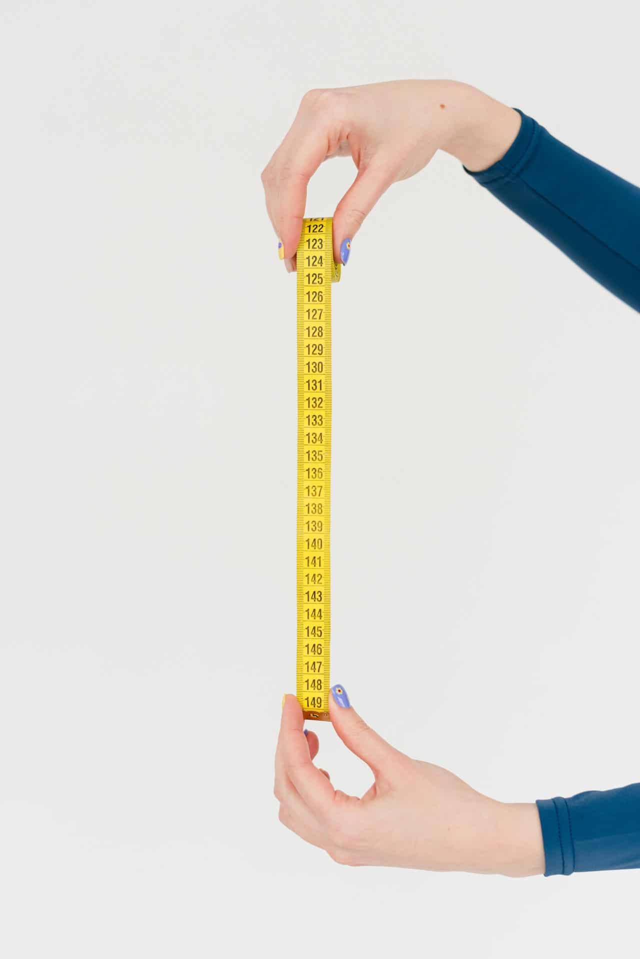 meters-feet-1