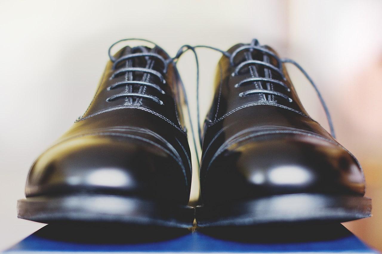 polish-boot