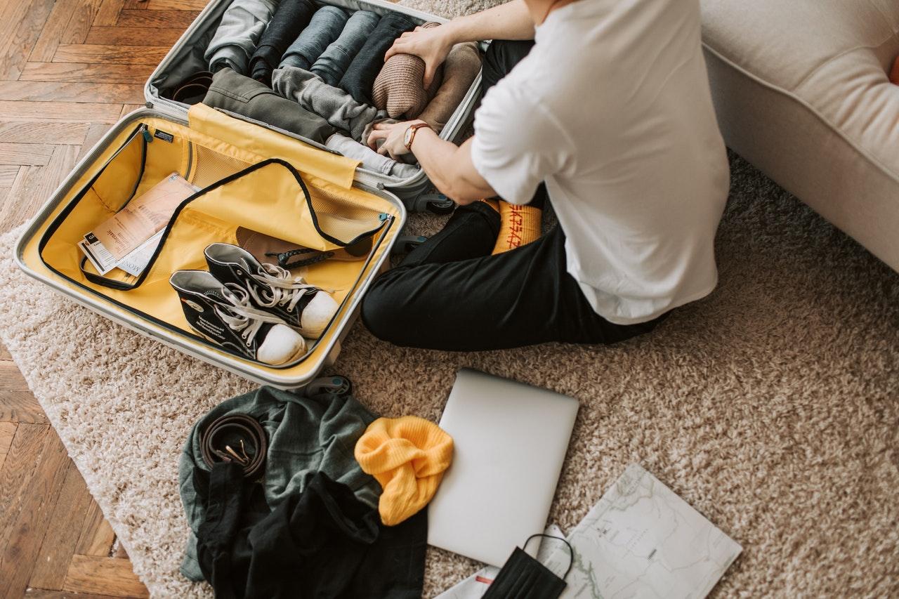 shoes-polish