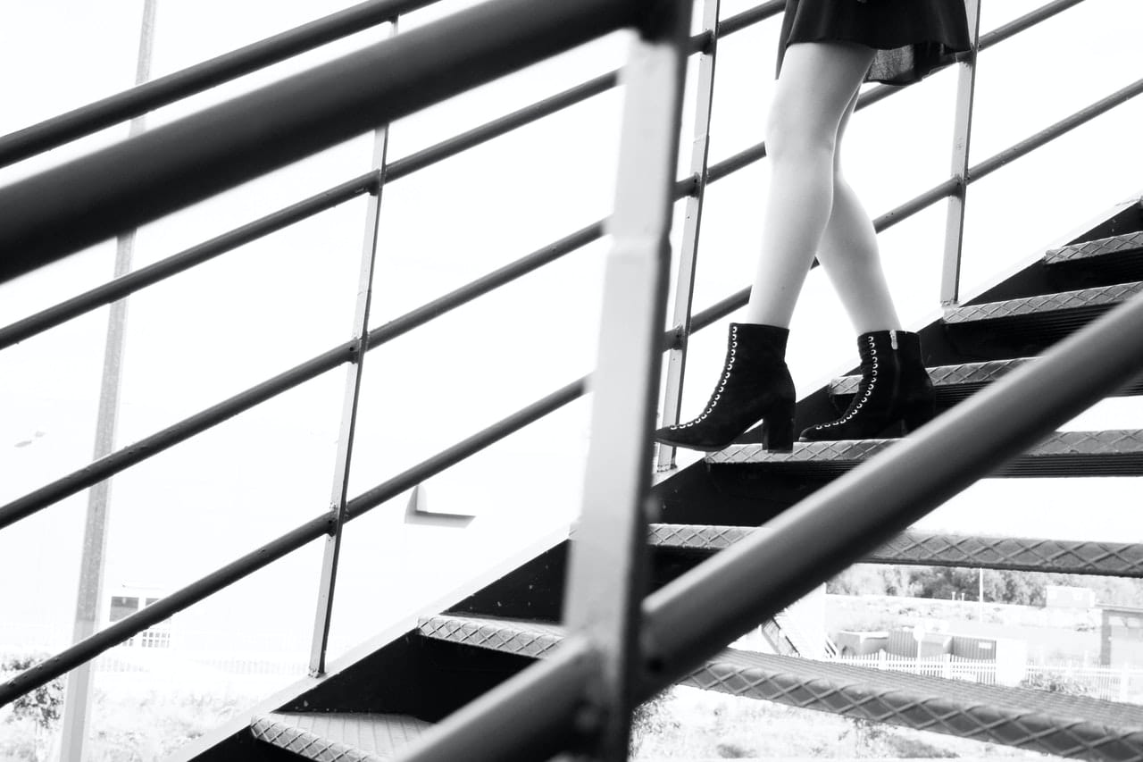 steel_toe_boots