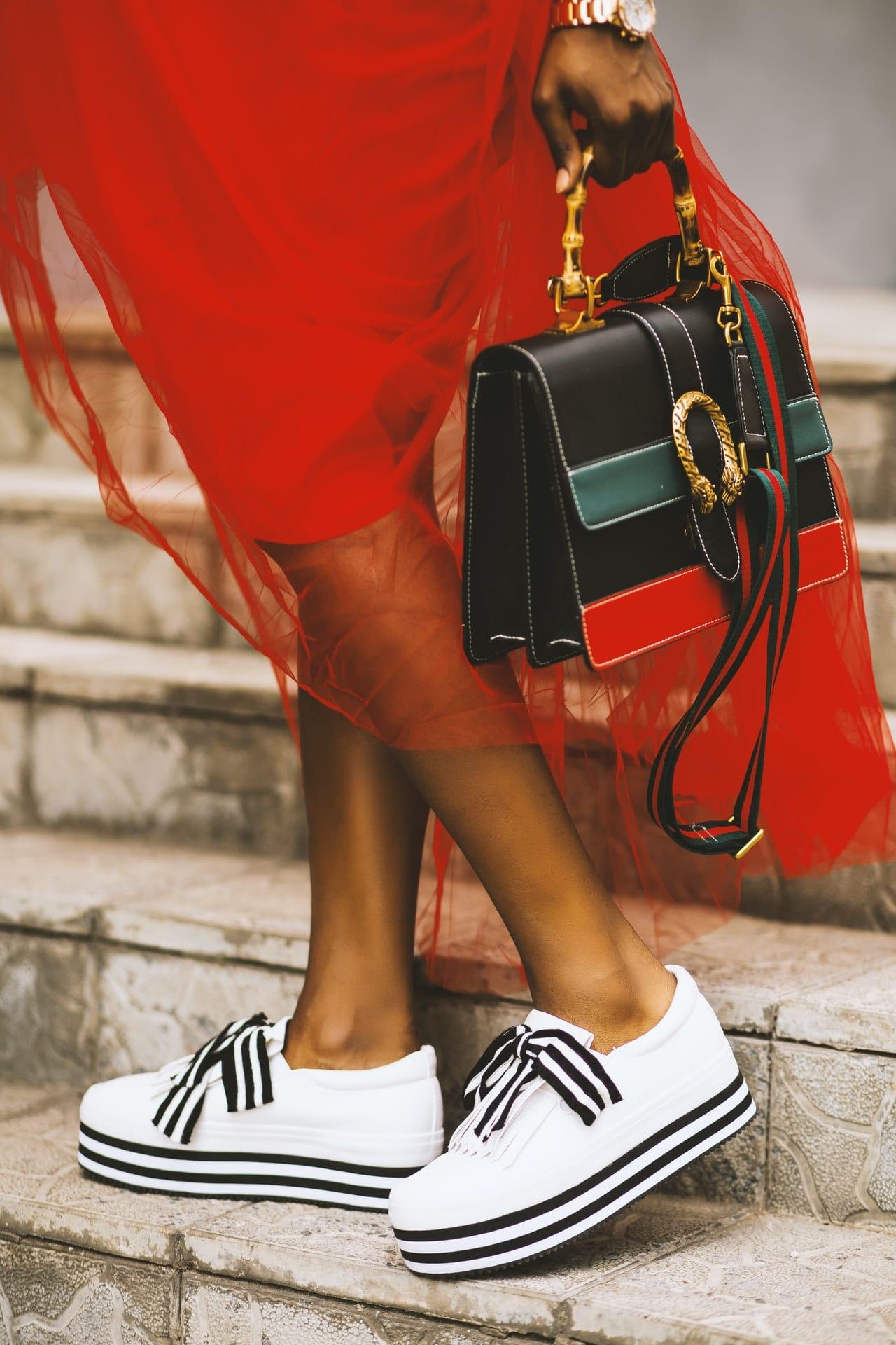 women-shoes-2