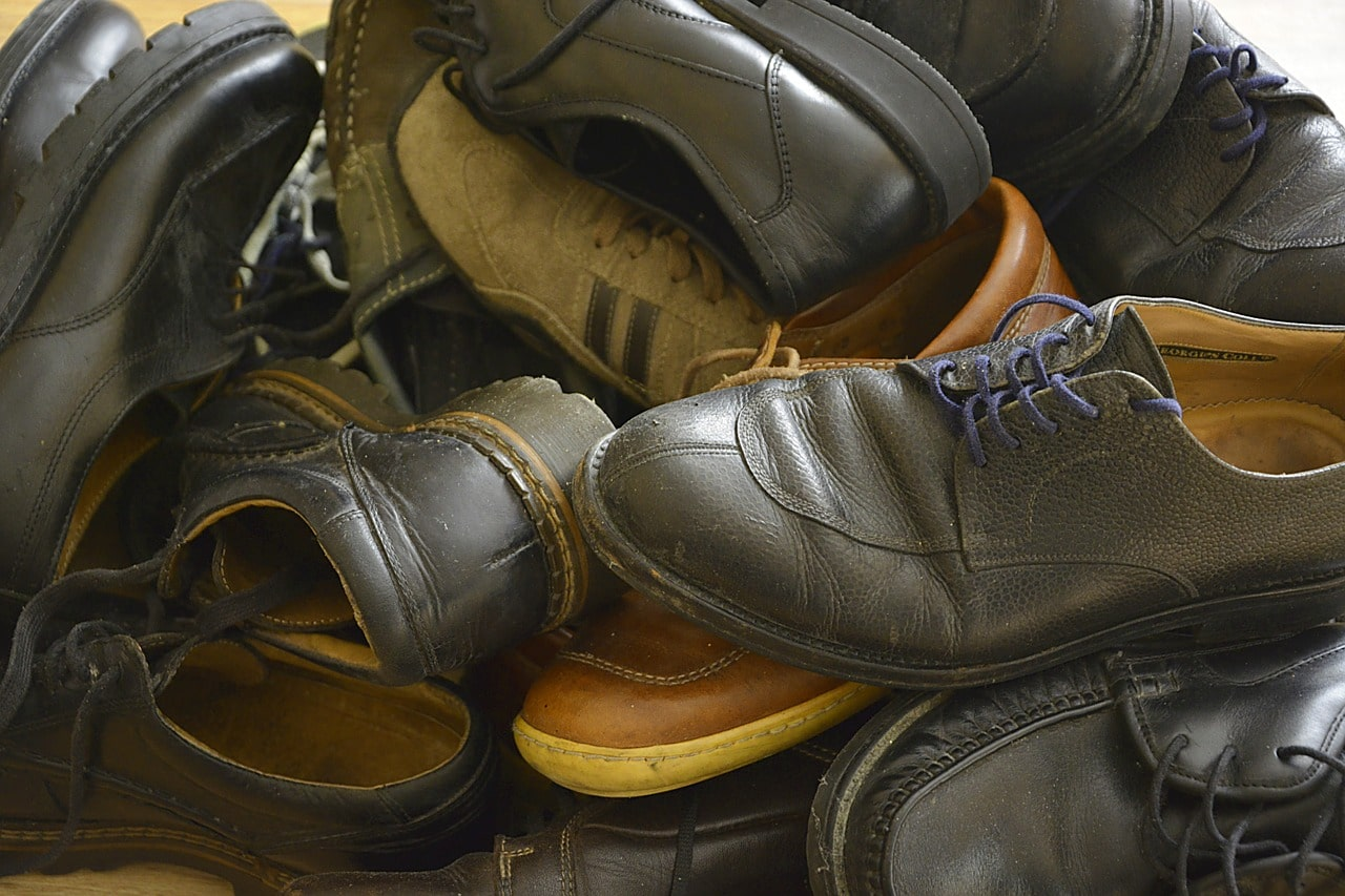 leather-shoes-repair